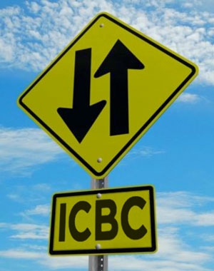 ICBC Conflict of Interest