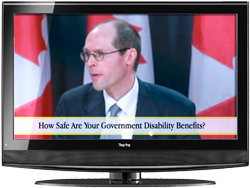 How-Safe-Are-Your-Government-Disability-Benefits