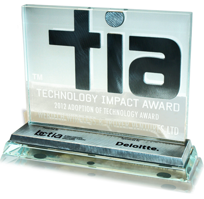 BCTIA-Award-Webtech-Wireless