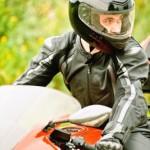 ICBCAutoInsuranceClaimsLawyermotorcycle