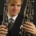 Jason_Hall_clarinets