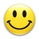 wal-mart-smiley