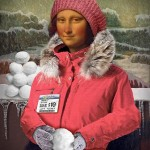Mona-Lisa-At-The-Ski-Lodge