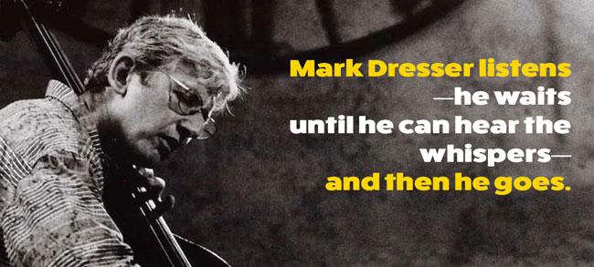 MarkDresser-listens