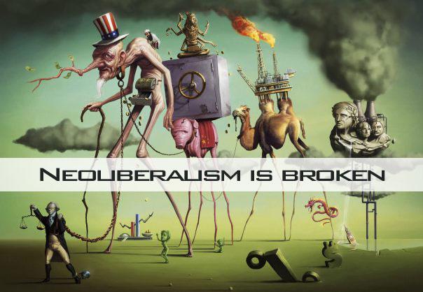 NeoliberalismisBroken