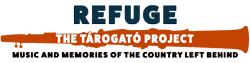 Tarogato-Project-logo
